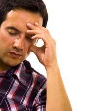 sintomatologia de la ansiedad